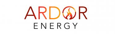 Ardor Energy