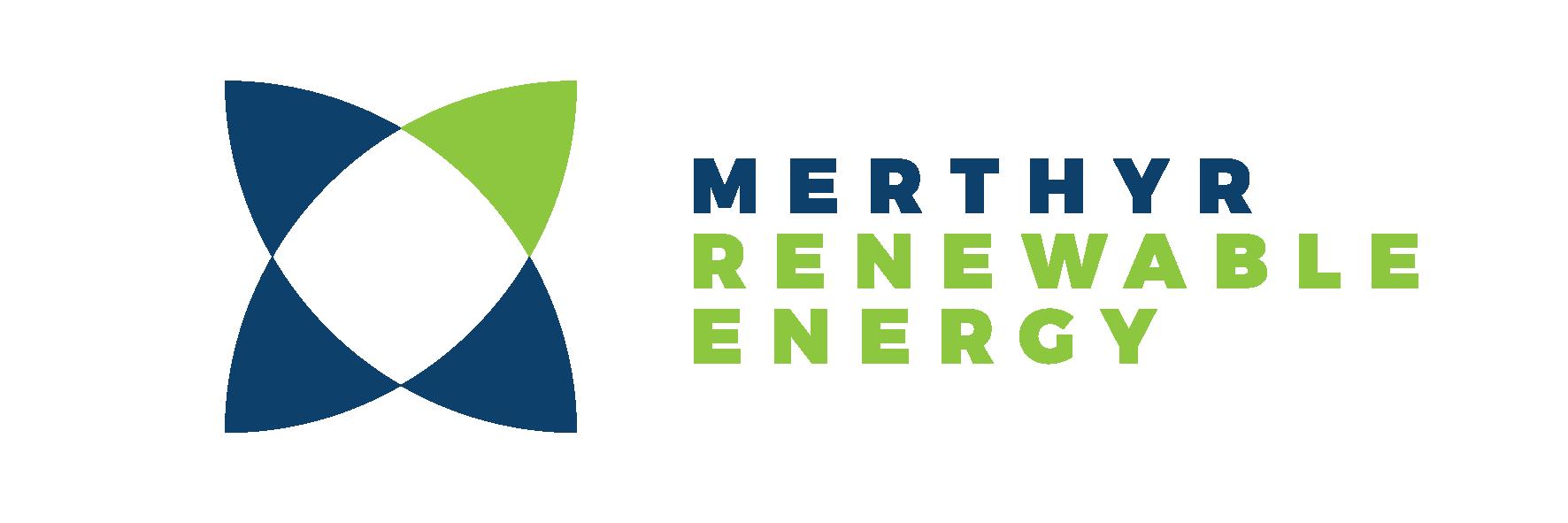 Merthyr Renewable Energy